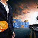 Logistics Tender Management