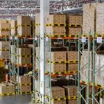 Inventory Management Consultancy