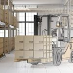Warehouse Design