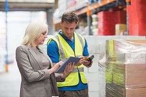 Inventory Management Supply Chain Management Logistics Planning