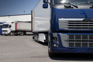 Transport & Warehouse Contract Opportunities