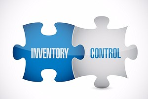 Basics of Inventory Management Supply Chain Logistics