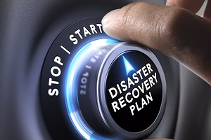 Planning for Natural Disasters in the Supply Chain