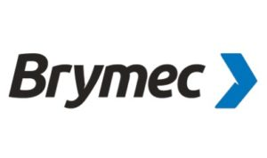 Brymec Logo Paul Trudgian Supply Chain and Logistics Consultancy