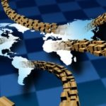 New Approaches to Supply Chain Visibility