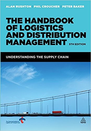 Handbook of Logistics Management