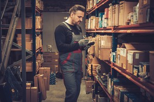 Inventory Management for Small Business Useful Tips Capital Costs