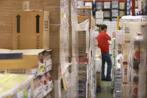 Optimise Working Capital Through Inventory Management