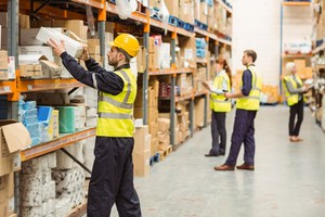 Practical Advice for Inventory Management