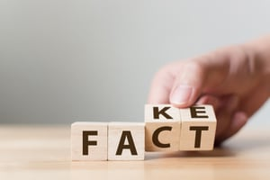 Supply Chain Misconceptions