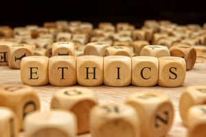 Ethical Supply Chain
