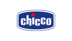 Chicco-1