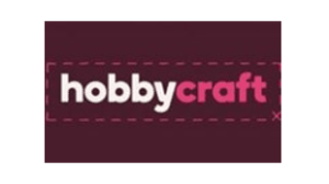 Hobbycraft-Paul-Trudgian